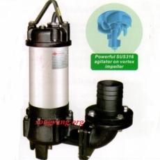 Model EFD-10 (1 Pha)