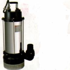 Model EAH-15 (1 Pha)