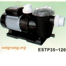 Model ESTP-50