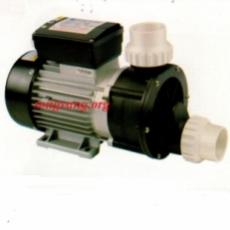 Model EJA-150