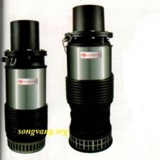 Model EXL-12