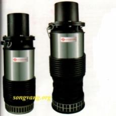 Model EXL-06