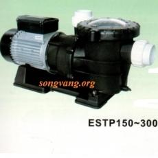 Model ESTP-200