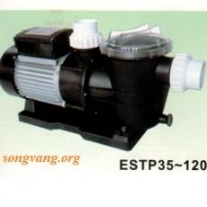 Model ESTP35