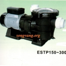 Model ESTP-150