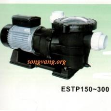 Model ESTP-250