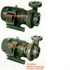 Model CP(S)25-2.4