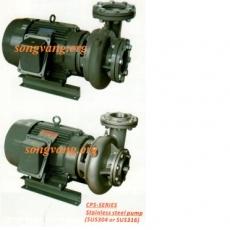 Model CP(S)50-21.5