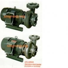 Model CP(S)80-27.5
