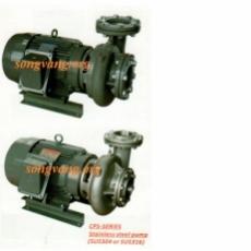 Model CP(S)80-25.5