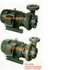 Model CP(S)50-23.7H