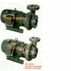 Model CP(S)80-22.2