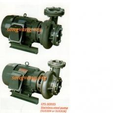 Model CP(S)80-23.7
