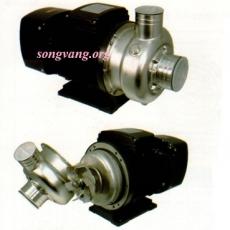 Model EDWK 200 (1 Pha)
