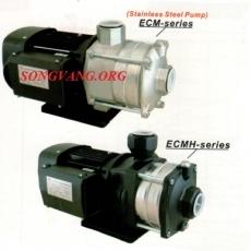 Model ECM12-20(T)