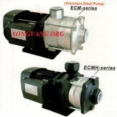 Model ECM12-30T