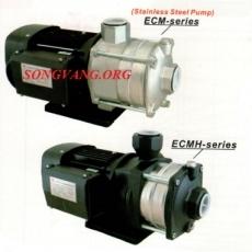 Model ECM12-25(T)
