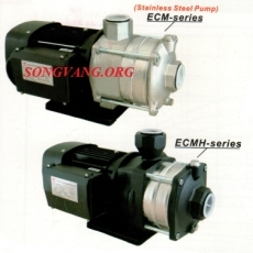 Model ECM20-20(T)