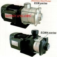 Model ECM16-30(T)
