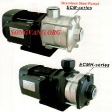 Model ECM20-10(T)
