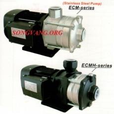 Model ECM16-10(T)