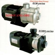 Model ECM16-20(T)