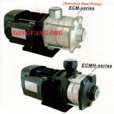 Model ECM16-40T