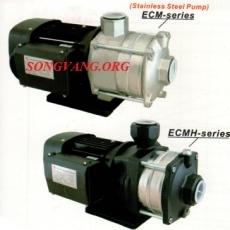 Model ECMH12-25(T)