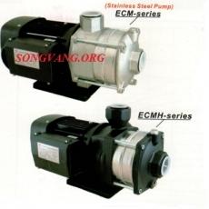 Model ECMH12-10(T)