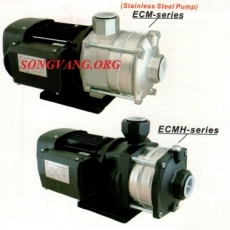 Model ECMH12-30T