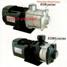 Model ECMH8-15(T)