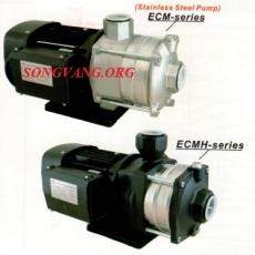 Model ECMH8-35(T)