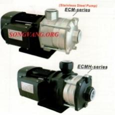 Model ECMH12-15(T)