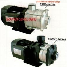 Model ECMH8-10(T)