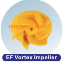 Model EF-05T2