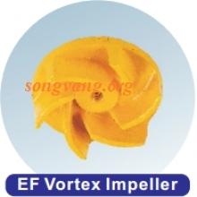 Model EF-10T1