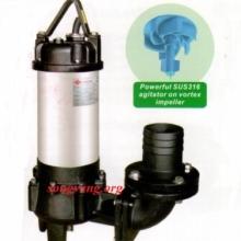 Model EFD-05 (1Pha)1