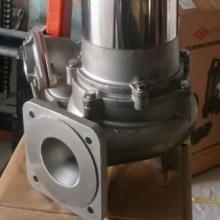 Model EFS-10T3