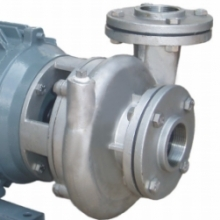 Model CP(S)50-22.2H1