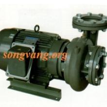 Model CP(S)40-2.752
