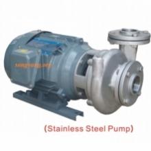Model CP(S)50-21.51