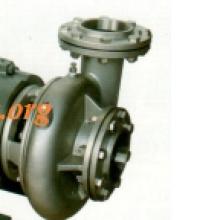 Model CP(S)50-21.53