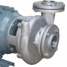 Model CP(S)40-2.753