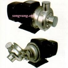 Model EDWK150 (1 Pha)1