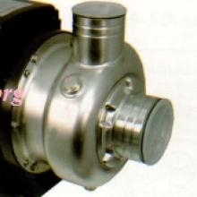 Model EDWK150 (1 Pha)3
