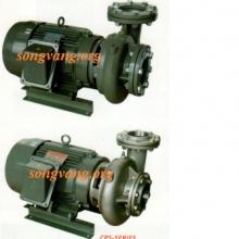 Model CP(S)50-21.52