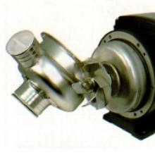 Model EDWK 300 (1 Pha)2