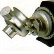 Model EDWK150 (1 Pha)2