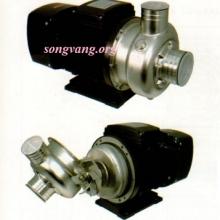 Model EDWK 300 (1 Pha)1