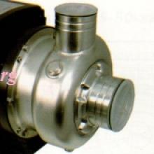 Model EDWK 300 (1 Pha)3